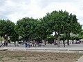 Eygalières-Boulodrome (2).jpg