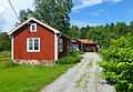 Fäboda gård 2015c.jpg