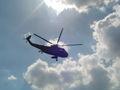 Fælledparken helikopter 2.jpg