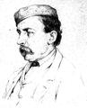Félix Milliet 1870 02.png