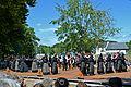 Fête des Brodeuses 2014 - Cercle des Bruyères 09.JPG