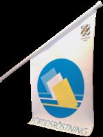 Förtidsröstning Kioskflagga.png