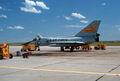 F-106 Delta Dart.jpg