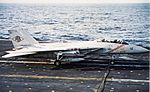 F-14A VF-102 on USS America (CV-66) 1981.jpg