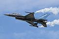F-16A MLU Fighting Falcon 18 (5969765650).jpg