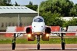 F-5 - RIAT 2014 (24124244176).jpg