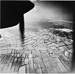 F-5 Recon Photo D-Day Gliders.jpg