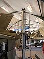 F11 Museum - Stockholm Skavsta - P1300232.JPG