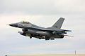 F16 - RIAT 2008 (2753223861).jpg