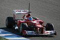 F1 2012 Jerez test - Ferrari 5.jpg