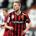 FC Admira Wacker vs. SV Mattersburg 2015-12-12 (022).jpg