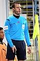 FC Admira Wacker vs. SV Mattersburg 2015-12-12 (163).jpg