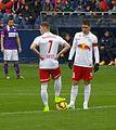 FC Red Bull Salzburg FK Austria Wien (4.April 2015) 01.JPG