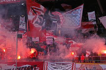 FC Red Bull Salzburg SK Sturm Graz (Bundesliga) 45.JPG