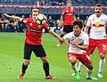 FC Red Bull Salzburg gegen Admira Wacker Mödling (20. Mai 2017) 23.jpg