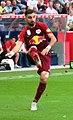 FC Red Bull Salzburg gegen Rapid Wien (23. September 2018) 49.jpg