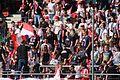 FC Red Bull Salzburg gegen SK Sturm Graz (9. April 2017) 14.jpg