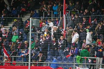 FC Red Bull Salzburg gegen SV Grödig (Bundesliga) 31.JPG