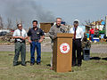 FEMA - 1390 - Photograph by Dave Saville taken on 04-26-2001 in Kansas.jpg