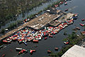 FEMA - 15612 - Photograph by Bob McMillan taken on 09-14-2005 in Louisiana.jpg