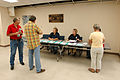 FEMA - 17440 - Photograph by Mark Wolfe taken on 10-19-2005 in Mississippi.jpg
