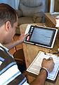 FEMA - 18324 - Photograph by Jocelyn Augustino taken on 11-02-2005 in Florida.jpg