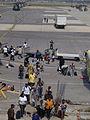 FEMA - 18558 - Photograph by Michael Rieger taken on 09-03-2005 in Louisiana.jpg