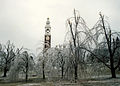 FEMA - 21741 - Photograph by State Agency taken on 01-09-1998 in Vermont.jpg