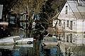 FEMA - 27628 - Photograph by Michael Rieger taken on 04-01-1997 in North Dakota.jpg