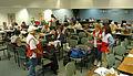 FEMA - 28363 - Photograph by Mark Wolfe taken on 02-13-2007 in Florida.jpg