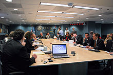 FEMA - 33800 - Public Relations Society of America workshop at FEMA headquarters.jpg