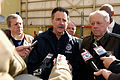 FEMA - 34087 - FEMA Administrator Paulison at press conference in Tennessee.jpg