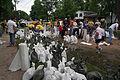FEMA - 35548 - Volunteers fill sand bags in Iowa.jpg