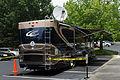 FEMA - 41070 - MDRC on Display at Tallahassee JFO.jpg