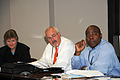 FEMA - 41420 - FEMA Administrator W. Craig Fugate Visits Louisiana Offices.jpg