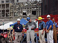 FEMA - 4142 - Photograph by Michael Rieger taken on 09-24-2001 in New York.jpg
