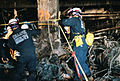 FEMA - 4422 - Photograph by Jocelyn Augustino taken on 09-13-2001 in Virginia.jpg