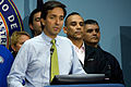 FEMA - 45234 - Gov. Luis Fortuno at a press confence in San Juan, PR.jpg