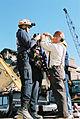 FEMA - 4586 - Photograph by Jocelyn Augustino taken on 09-15-2001 in Virginia.jpg
