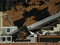 FEMA - 7167 - Photograph by Lara Shane taken on 11-14-2002 in Alabama.jpg