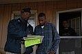 FEMA - 7301 - Photograph by Liz Roll taken on 11-16-2002 in Tennessee.jpg