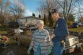 FEMA - 7363 - Photograph by Liz Roll taken on 11-14-2002 in Tennessee.jpg