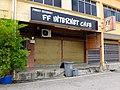 FF Internet Cafe.jpg