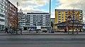 FI-Tampere-20131021 160913 HDR-pcss.jpg