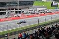 FIA F2 Austria 2018 Rennende Norris.jpg