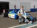 FIA F3 DOUBLE R.jpg