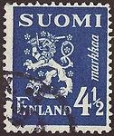 FIN 1942 MiNr0266 pm B002.jpg