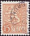 FIN 1957 MiNr0458 pm B002.jpg