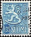 FIN 1963 MiNr0575I pm B002b.jpg