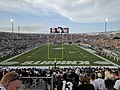 FIU at UCF - Spectrum Stadium (36777463782).jpg